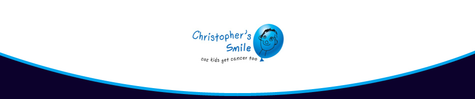 Christophers_Smile_brighthand_page_banner