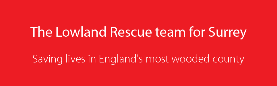 surrey-search-and-rescue-header-2